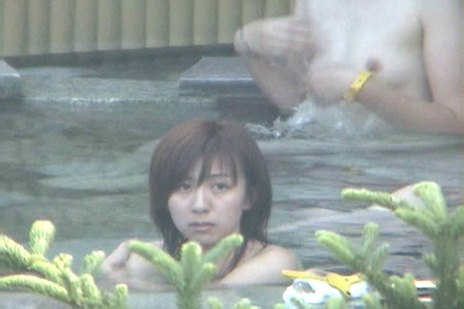 Aquaな露天風呂Vol.77【VIP限定】 盗撮師作品 おまんこ無修正動画無料 96pic 74