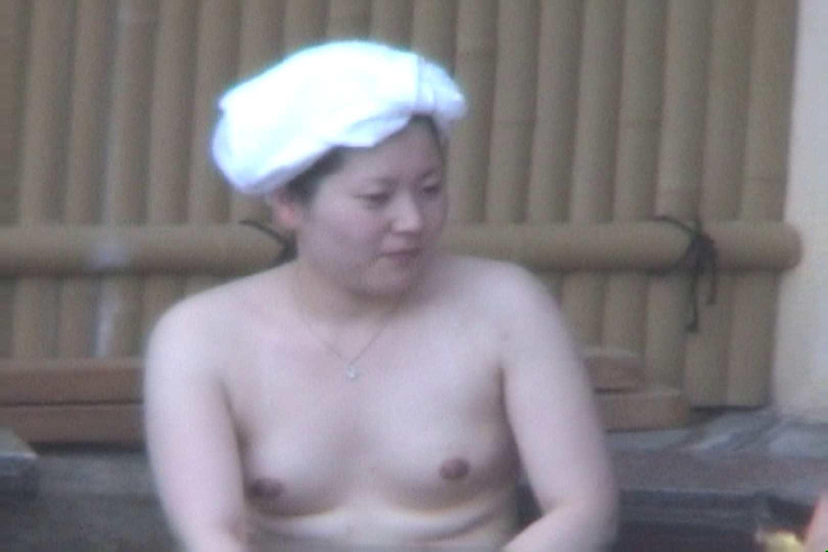 Aquaな露天風呂Vol.86【VIP限定】 盗撮師作品  94pic 24