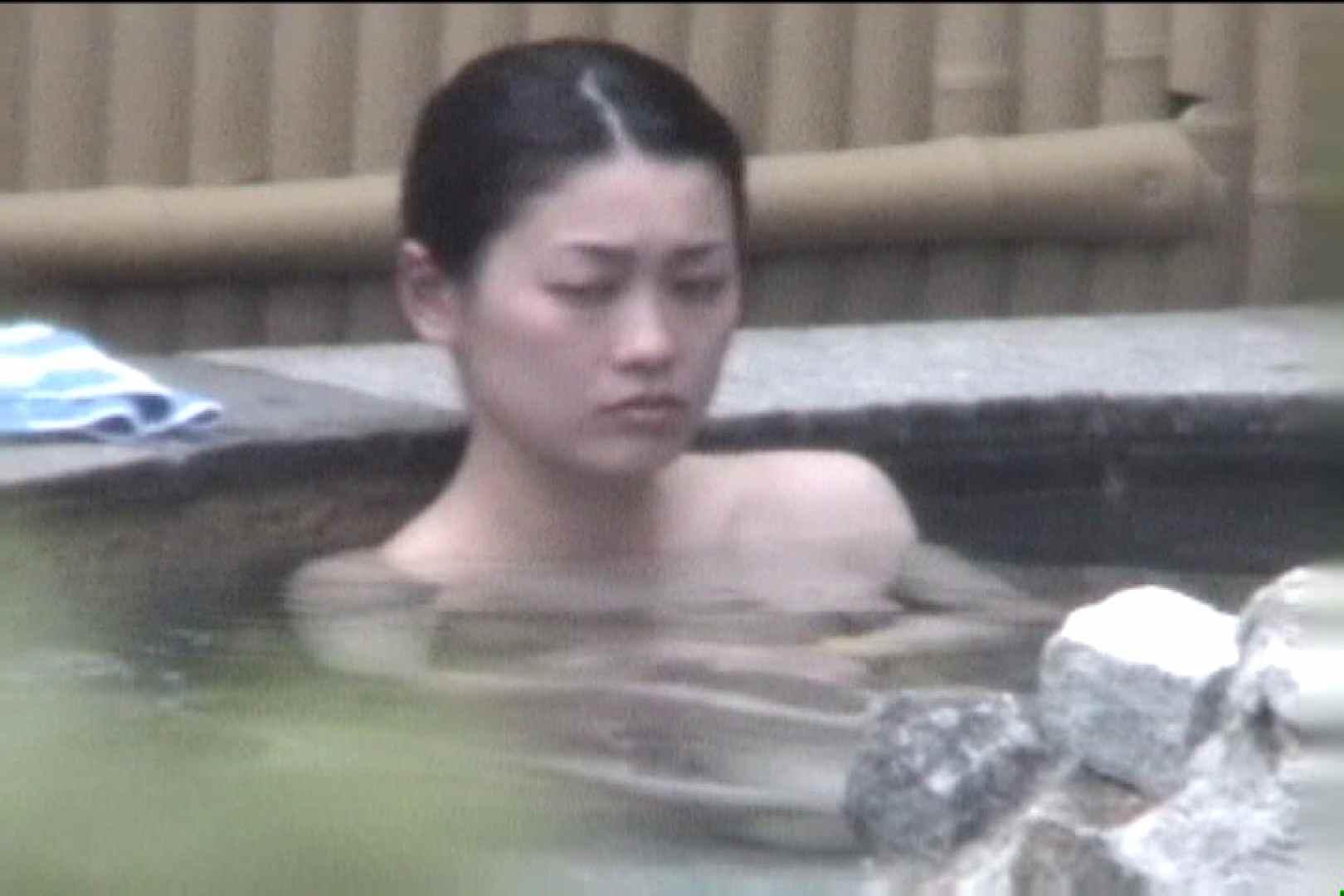 エッチ 熟女|Aquaな露天風呂Vol.92【VIP限定】|のぞき本舗 中村屋