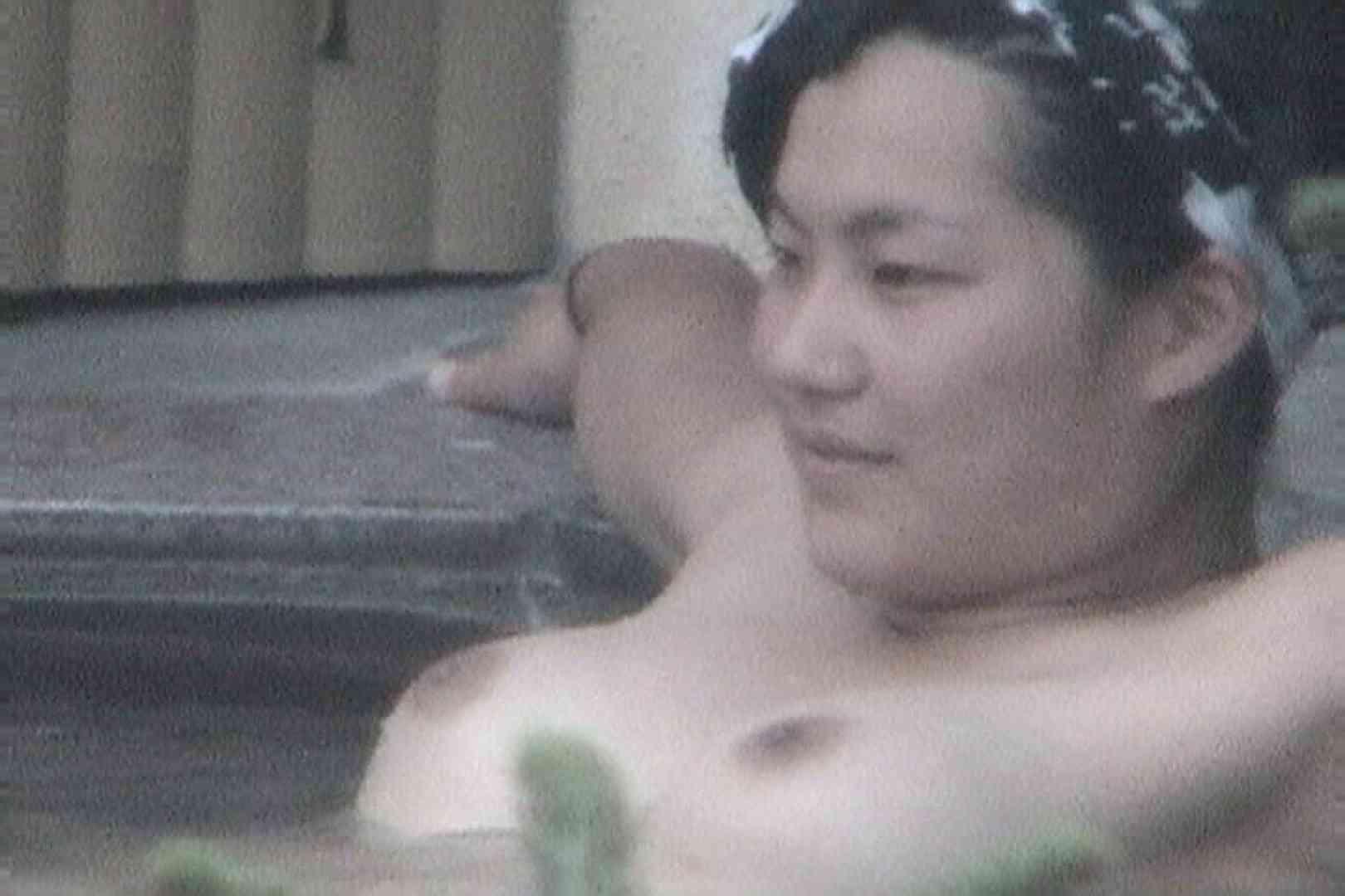 Aquaな露天風呂Vol.103 美しいOLの裸体  85pic 6