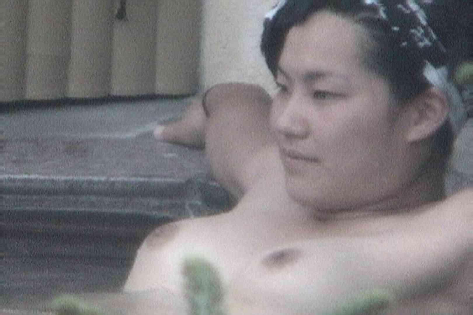Aquaな露天風呂Vol.103 美しいOLの裸体 | 盗撮師作品  85pic 7