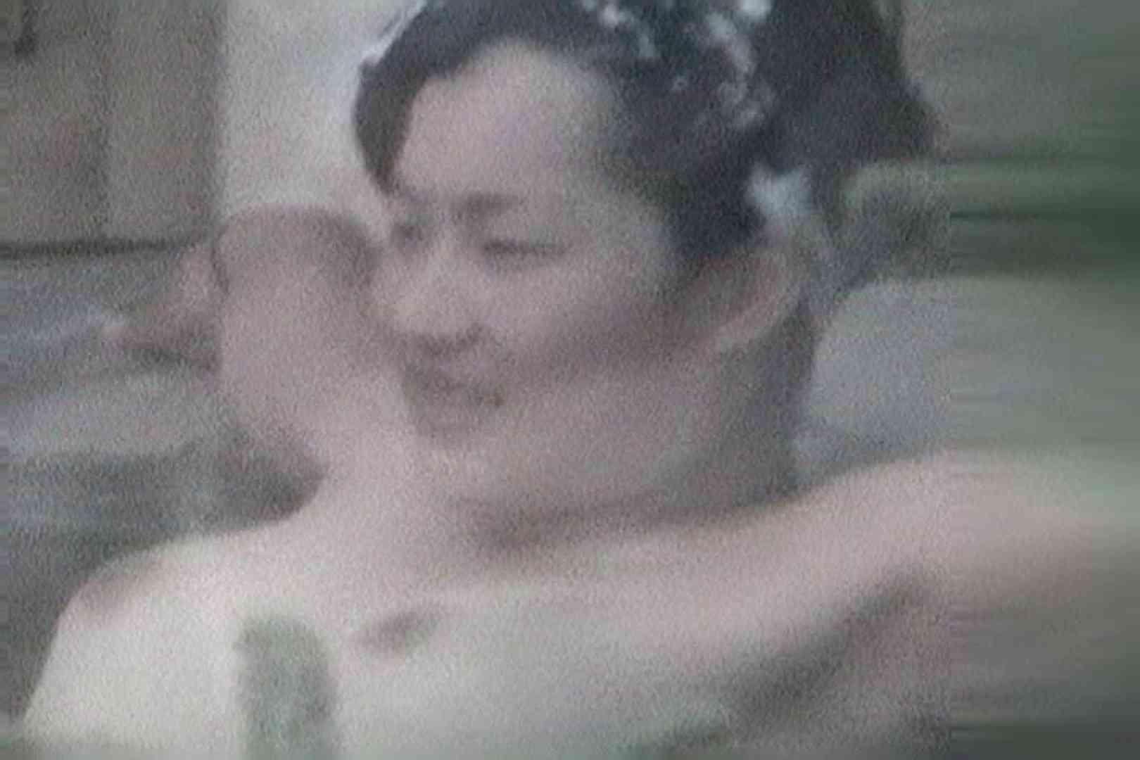 Aquaな露天風呂Vol.103 美しいOLの裸体  85pic 12