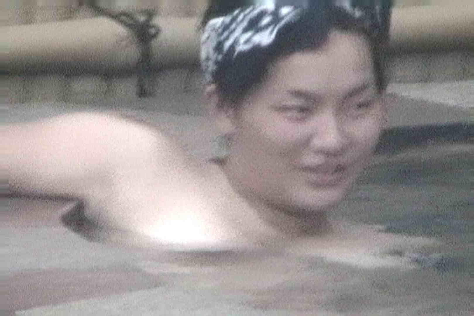 Aquaな露天風呂Vol.103 美しいOLの裸体 | 盗撮師作品  85pic 46