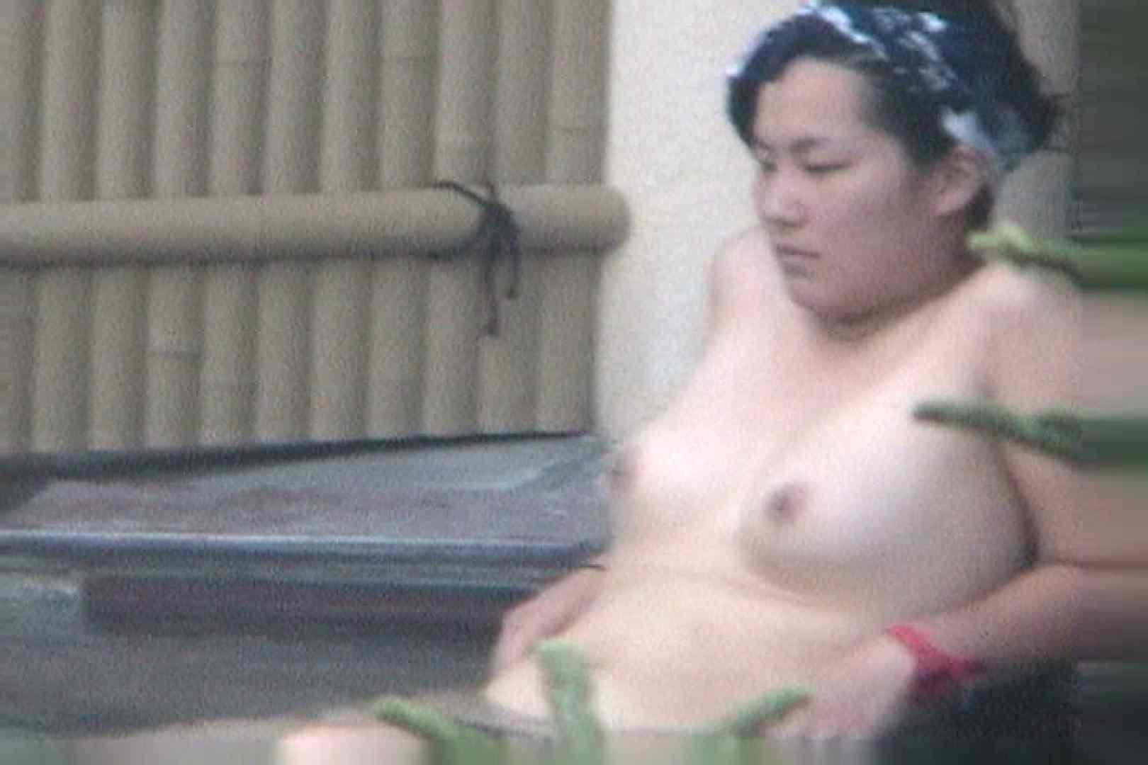 Aquaな露天風呂Vol.103 美しいOLの裸体 | 盗撮師作品  85pic 73