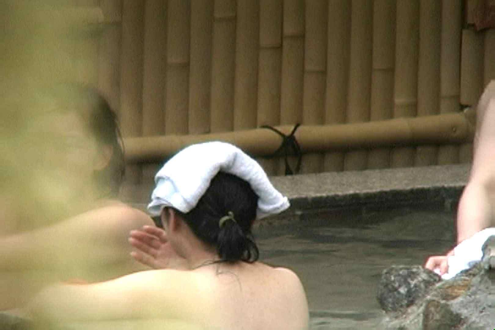 Aquaな露天風呂Vol.109 美しいOLの裸体 | 盗撮師作品  97pic 70