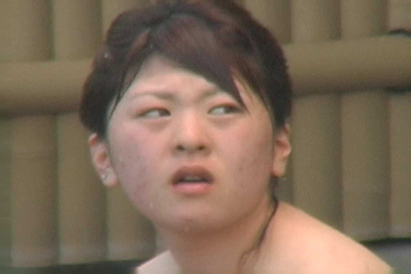 Aquaな露天風呂Vol.115 盗撮師作品 アダルト動画キャプチャ 91pic 20