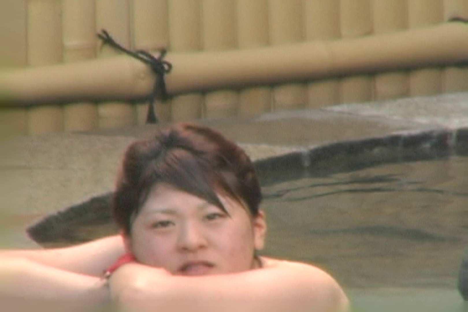 エッチ 熟女|Aquaな露天風呂Vol.115|のぞき本舗 中村屋