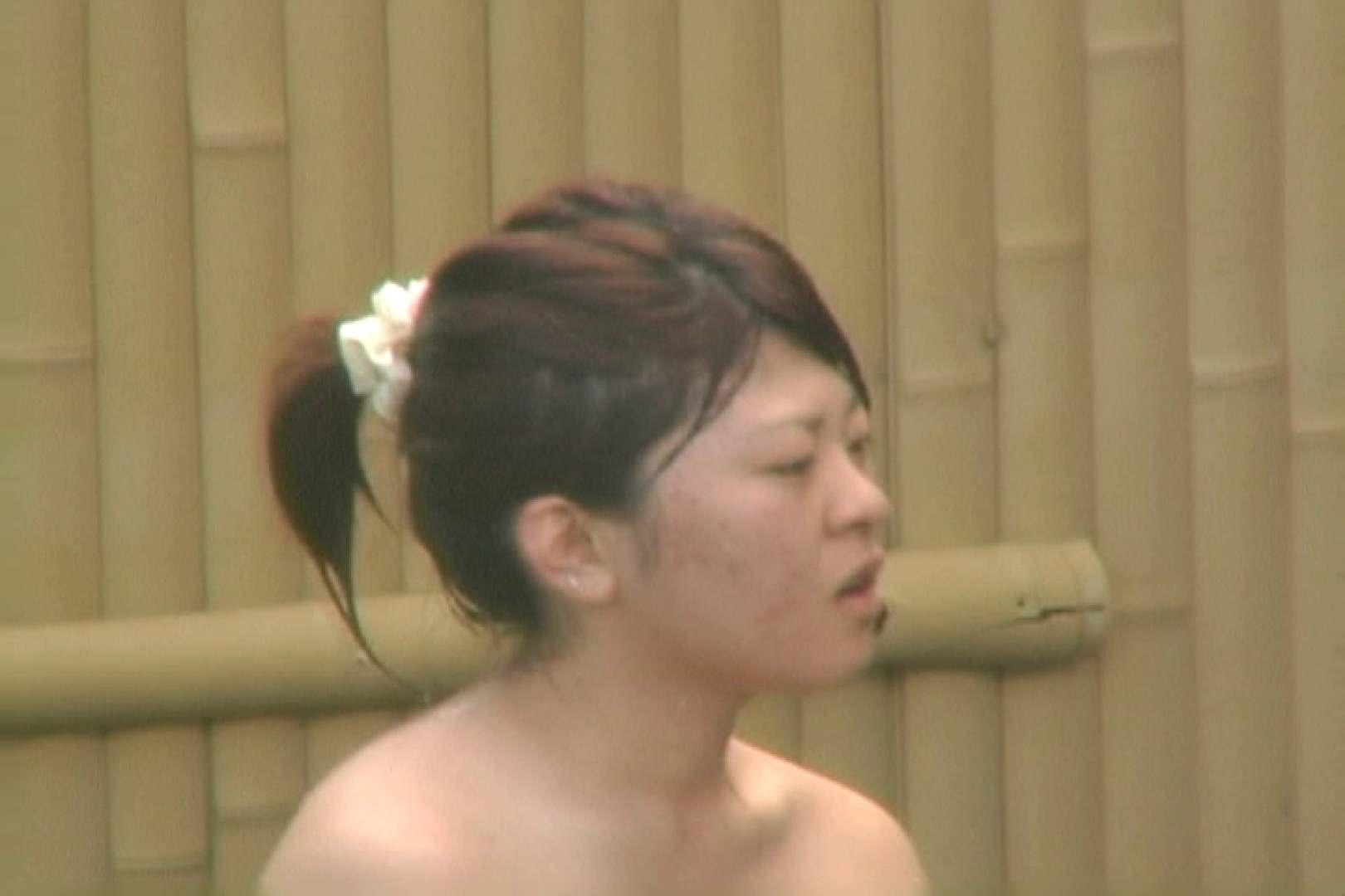 Aquaな露天風呂Vol.115 盗撮師作品 アダルト動画キャプチャ 91pic 77