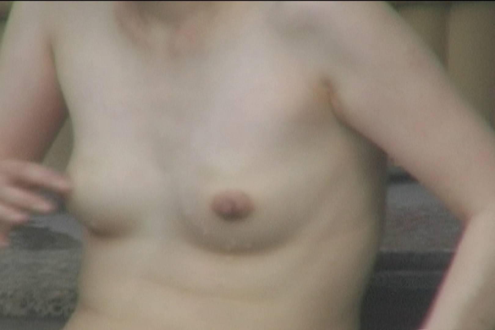 Aquaな露天風呂Vol.121 美しいOLの裸体  105pic 81
