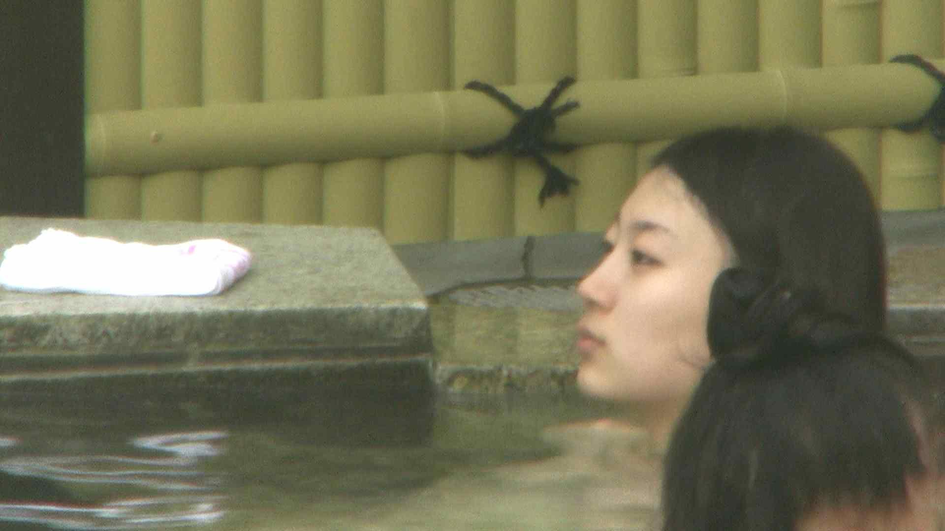 Aquaな露天風呂Vol.123 盗撮師作品 エロ画像 105pic 2