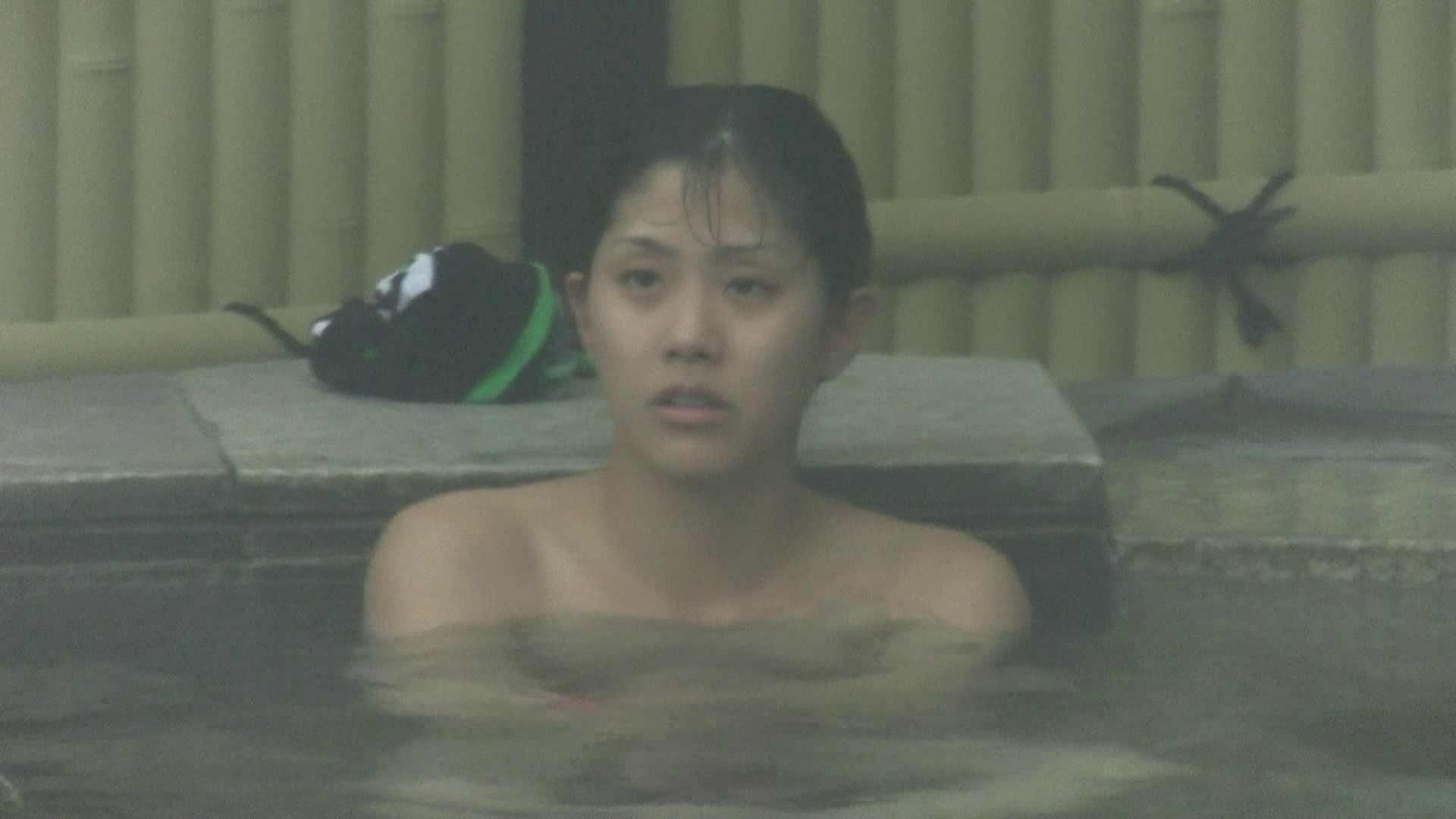 Aquaな露天風呂Vol.174 盗撮師作品 われめAV動画紹介 69pic 50