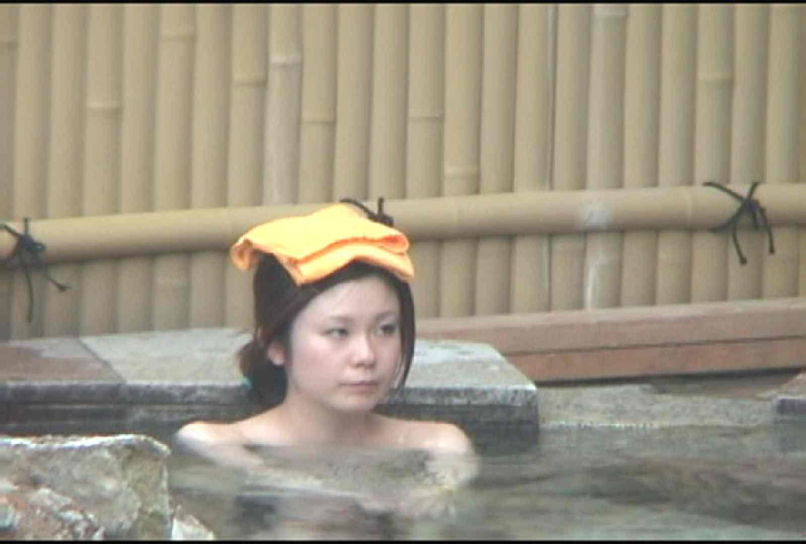 Aquaな露天風呂Vol.177 盗撮師作品 | 美しいOLの裸体  102pic 4