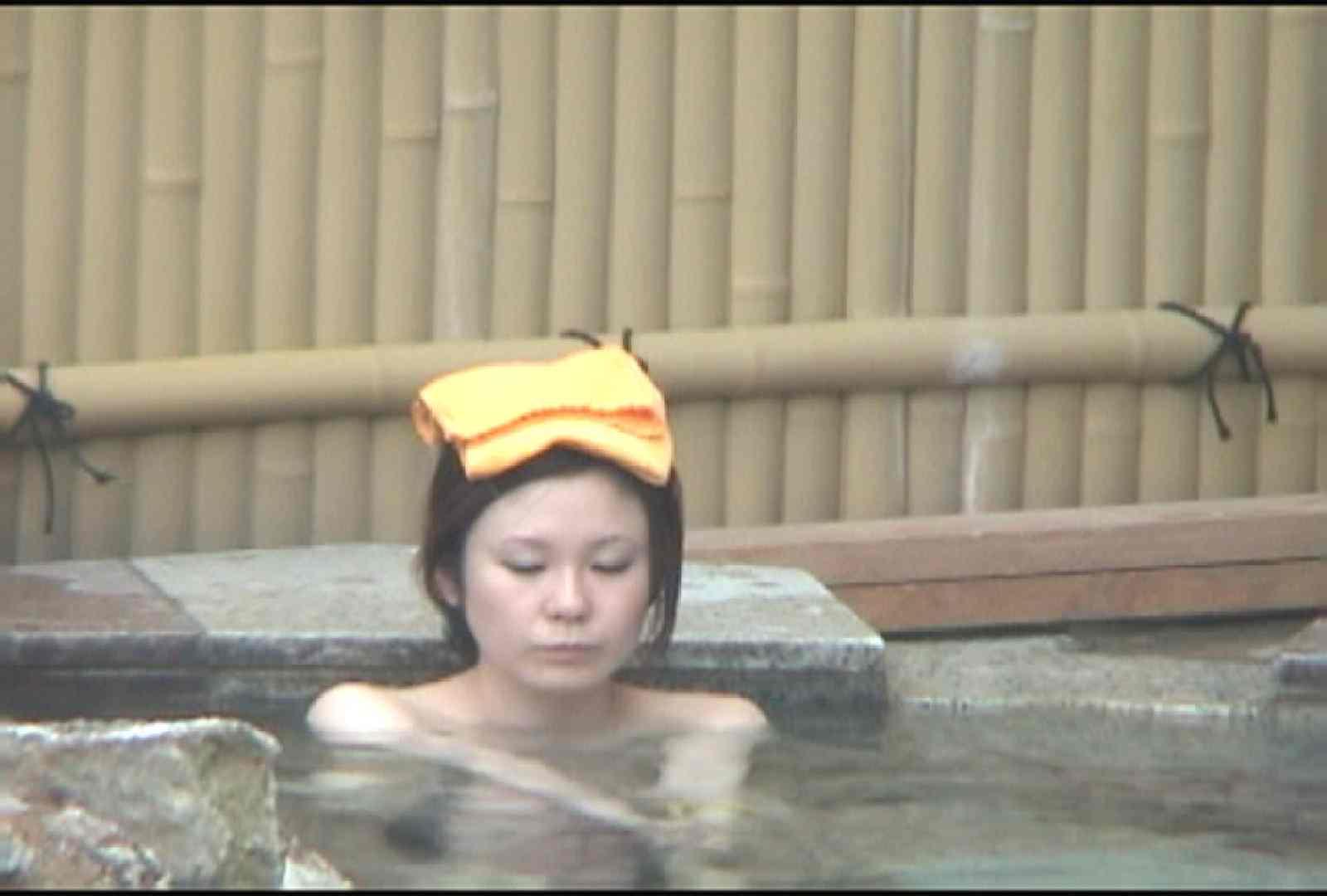 Aquaな露天風呂Vol.177 盗撮師作品  102pic 6