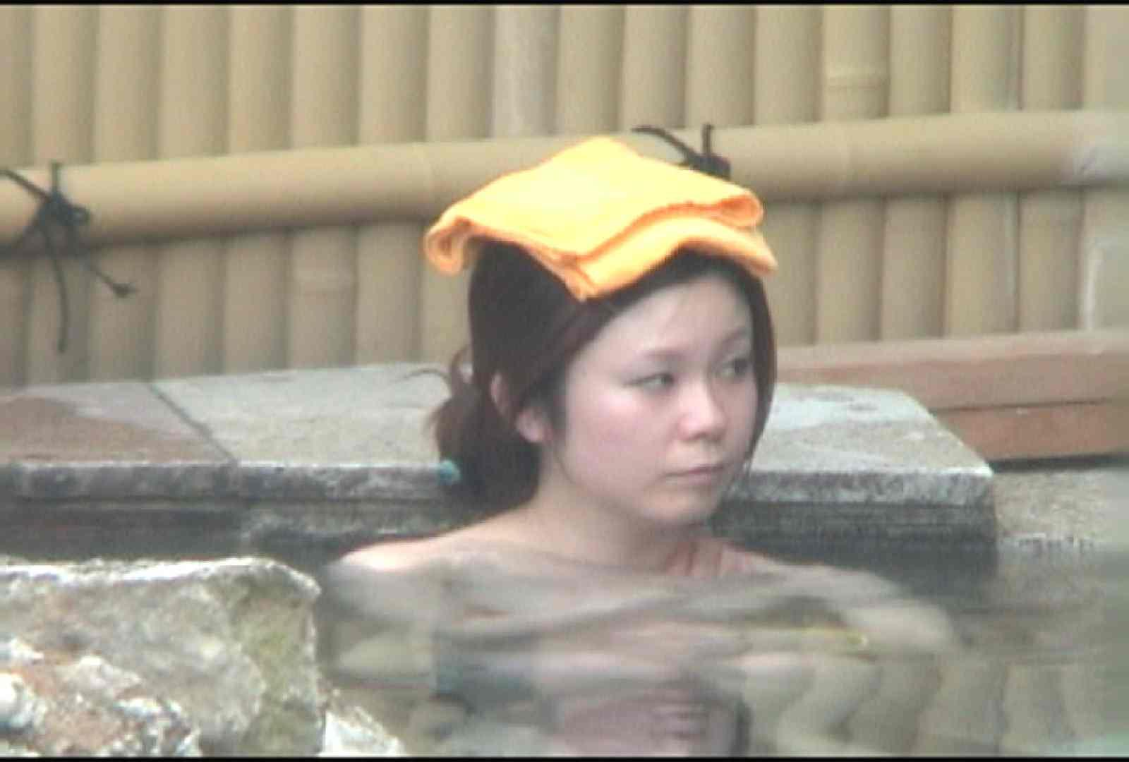 Aquaな露天風呂Vol.177 盗撮師作品 | 美しいOLの裸体  102pic 7