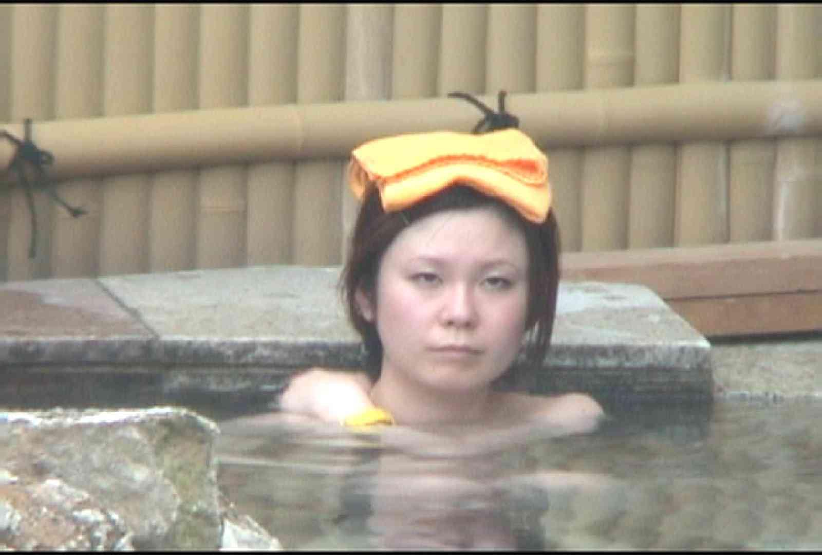 Aquaな露天風呂Vol.177 盗撮師作品  102pic 12