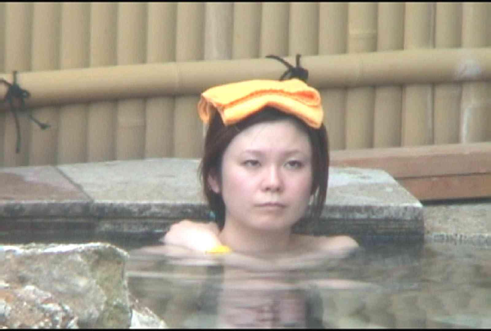 Aquaな露天風呂Vol.177 盗撮師作品   美しいOLの裸体  102pic 13