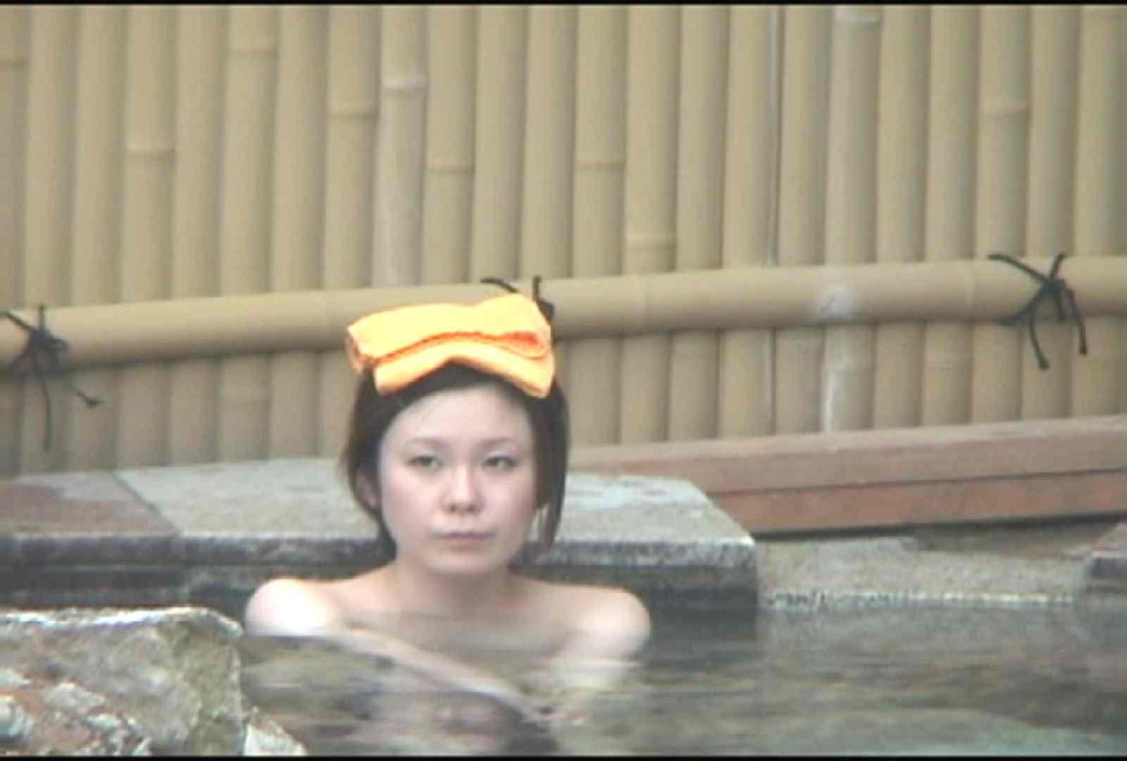Aquaな露天風呂Vol.177 盗撮師作品   美しいOLの裸体  102pic 16