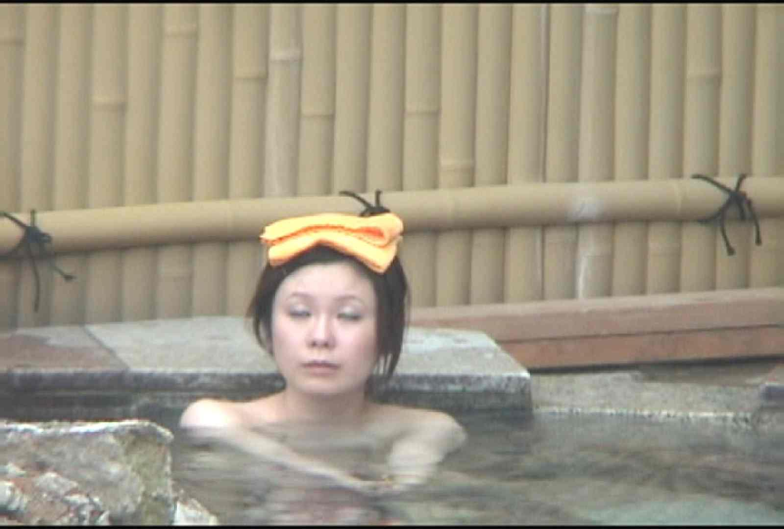 Aquaな露天風呂Vol.177 盗撮師作品  102pic 27