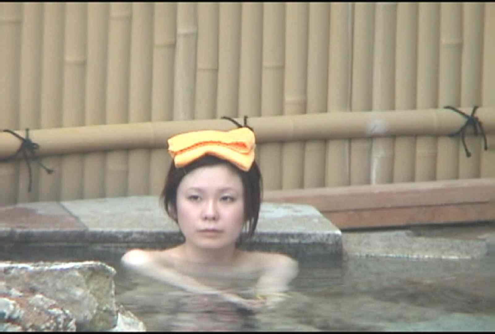Aquaな露天風呂Vol.177 盗撮師作品 | 美しいOLの裸体  102pic 28