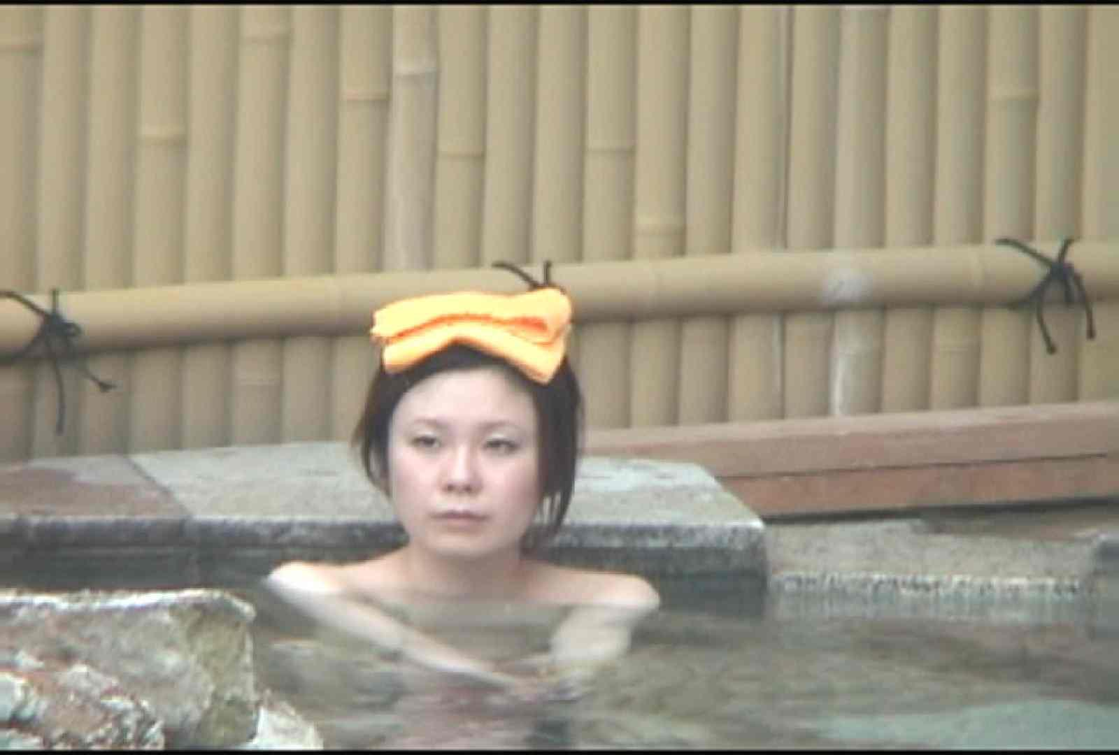 Aquaな露天風呂Vol.177 盗撮師作品 | 美しいOLの裸体  102pic 31