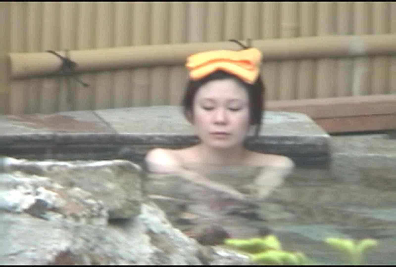 Aquaな露天風呂Vol.177 盗撮師作品 | 美しいOLの裸体  102pic 34