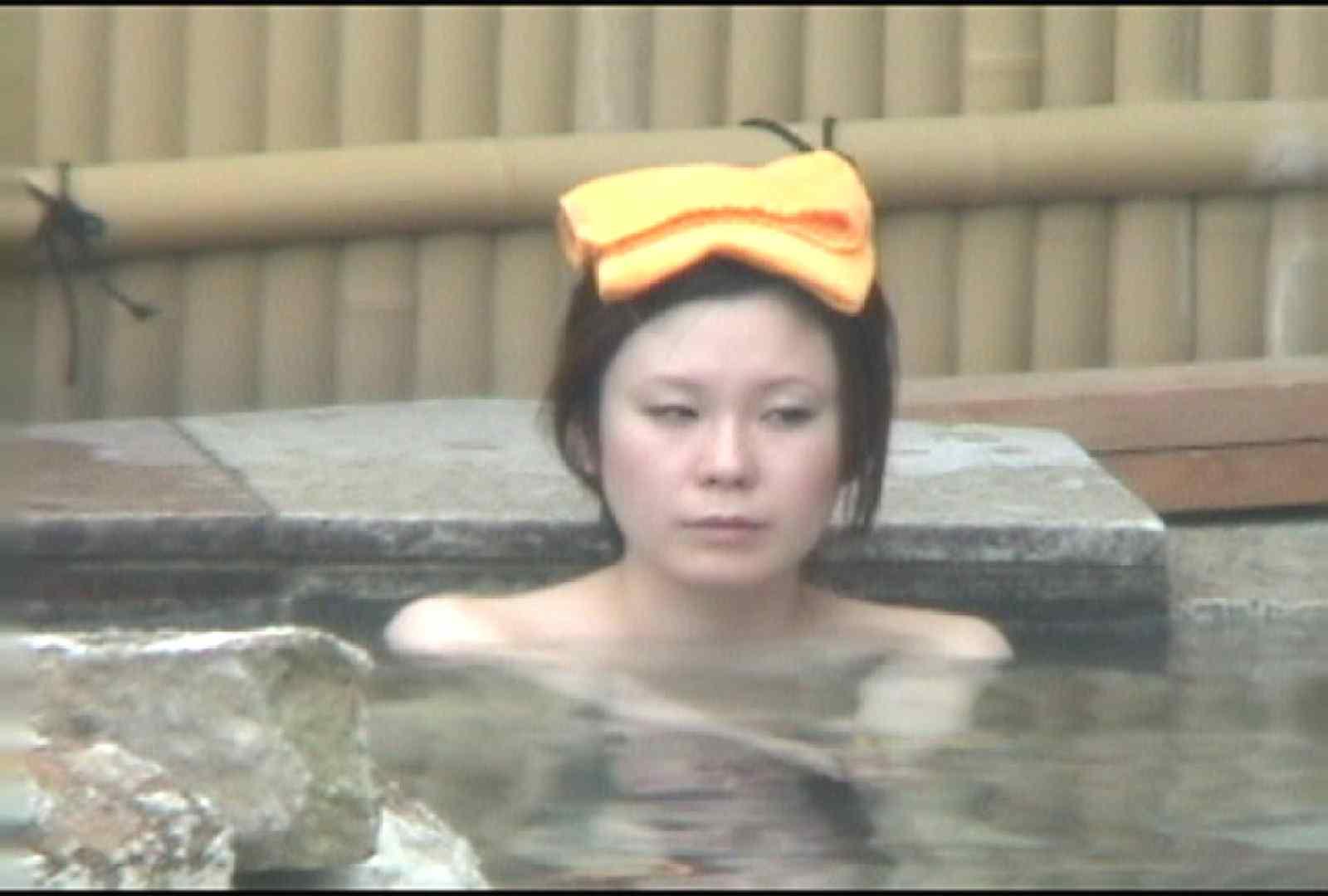 Aquaな露天風呂Vol.177 盗撮師作品 | 美しいOLの裸体  102pic 37
