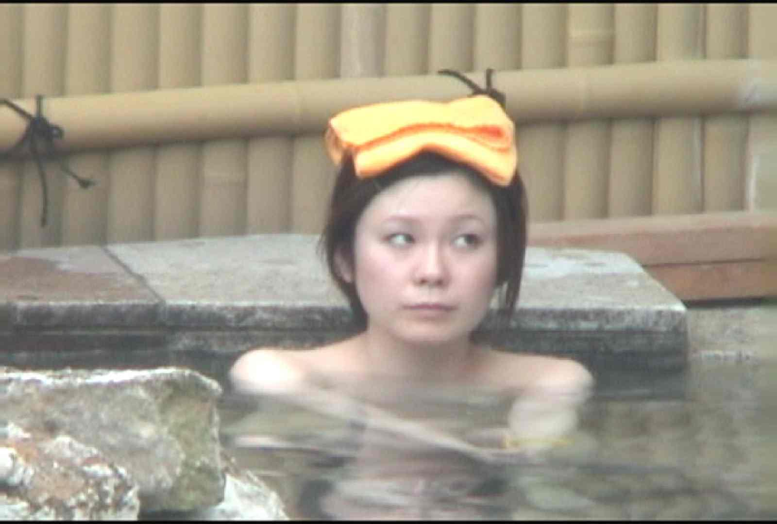 Aquaな露天風呂Vol.177 盗撮師作品   美しいOLの裸体  102pic 40