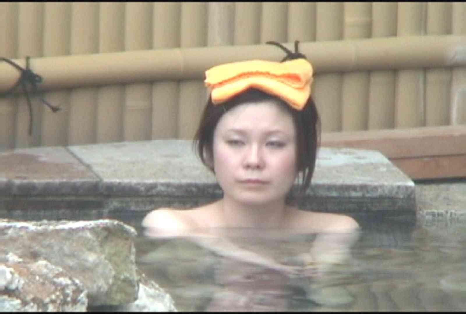 Aquaな露天風呂Vol.177 盗撮師作品 | 美しいOLの裸体  102pic 43