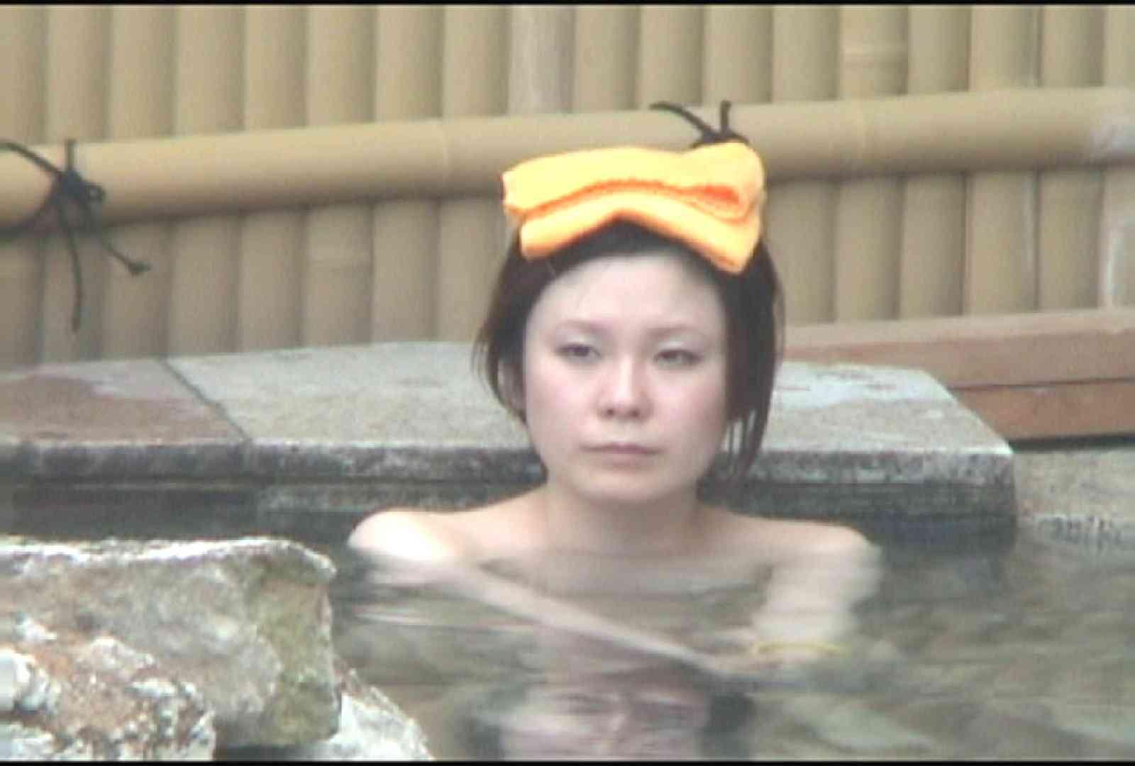 Aquaな露天風呂Vol.177 盗撮師作品 | 美しいOLの裸体  102pic 46