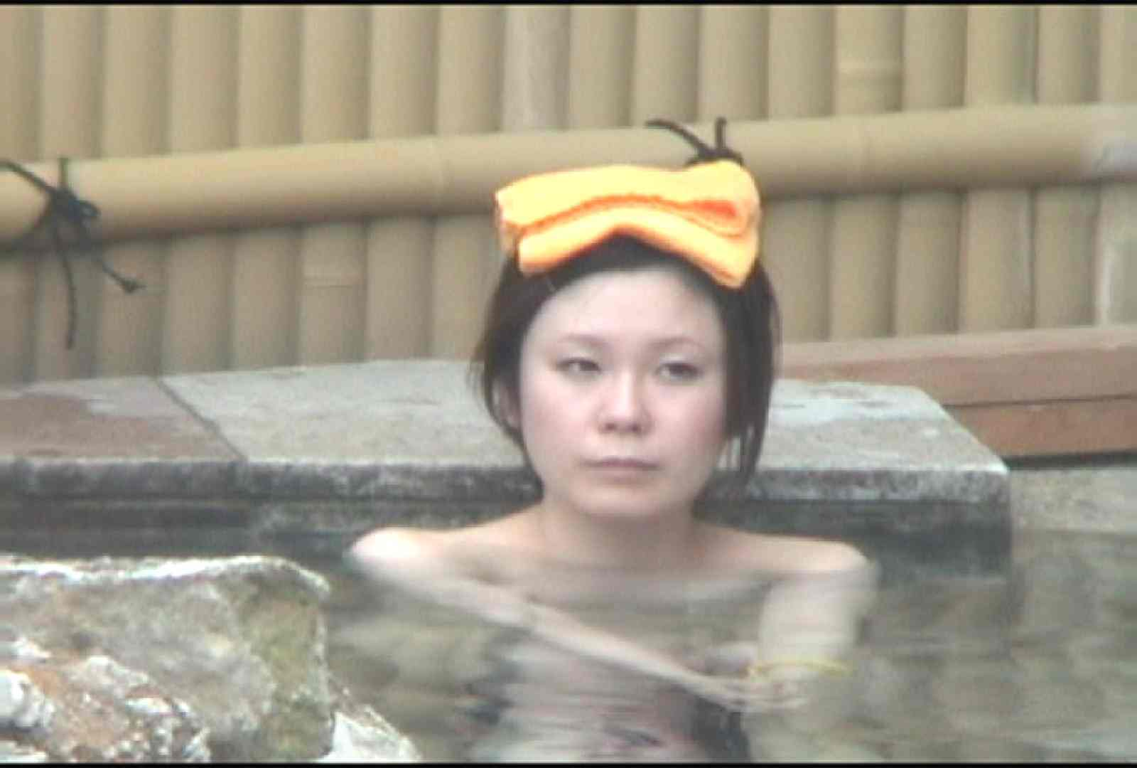 Aquaな露天風呂Vol.177 盗撮師作品 | 美しいOLの裸体  102pic 49