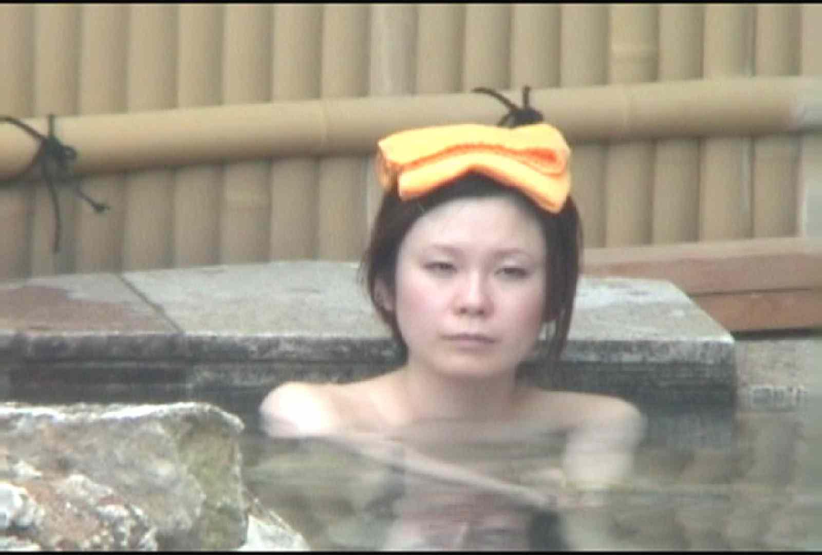 Aquaな露天風呂Vol.177 盗撮師作品 | 美しいOLの裸体  102pic 55
