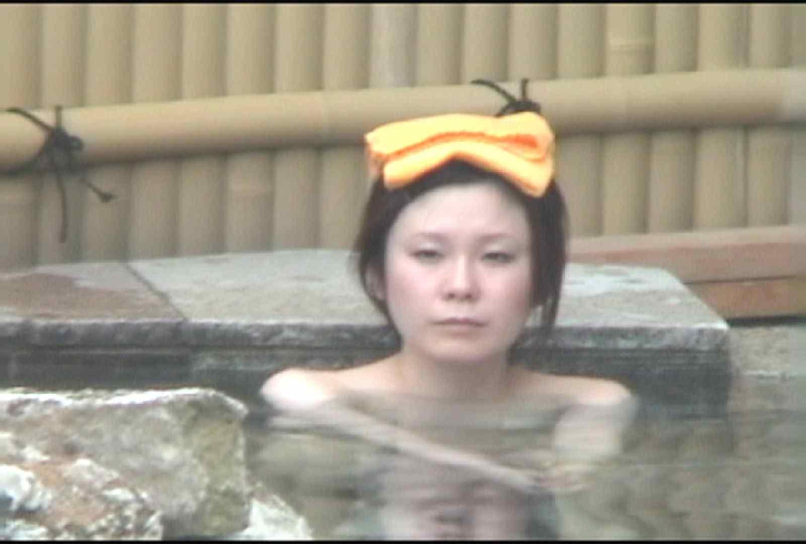 Aquaな露天風呂Vol.177 盗撮師作品 | 美しいOLの裸体  102pic 58
