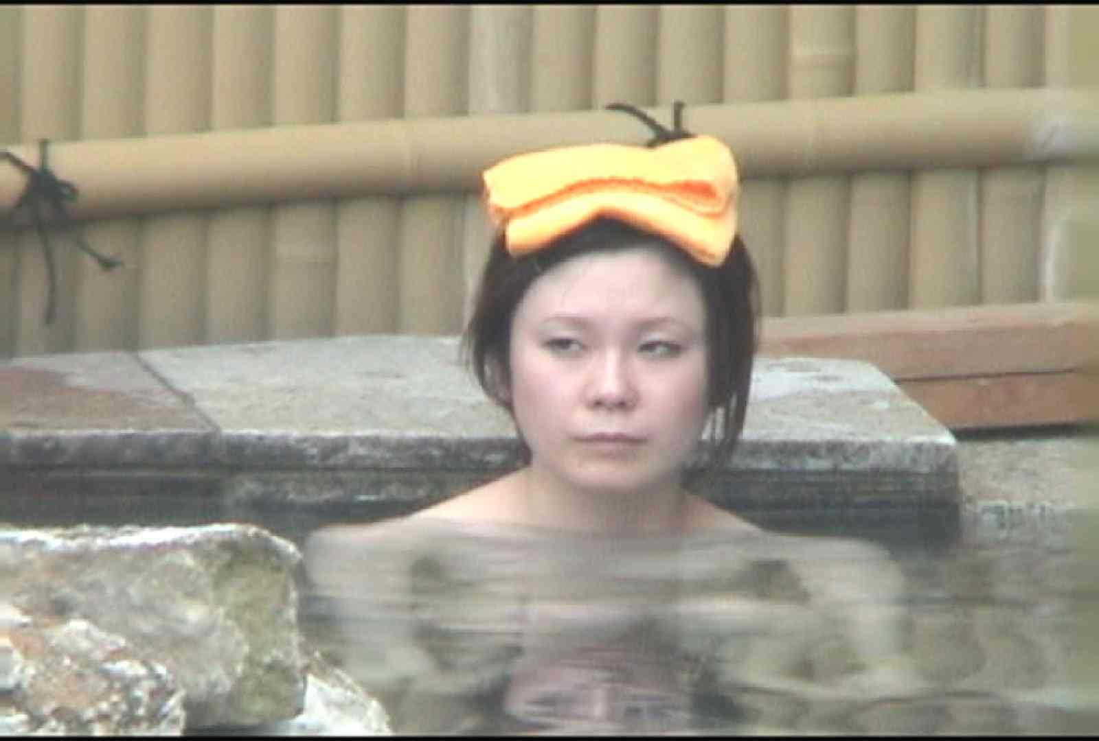 Aquaな露天風呂Vol.177 盗撮師作品   美しいOLの裸体  102pic 67