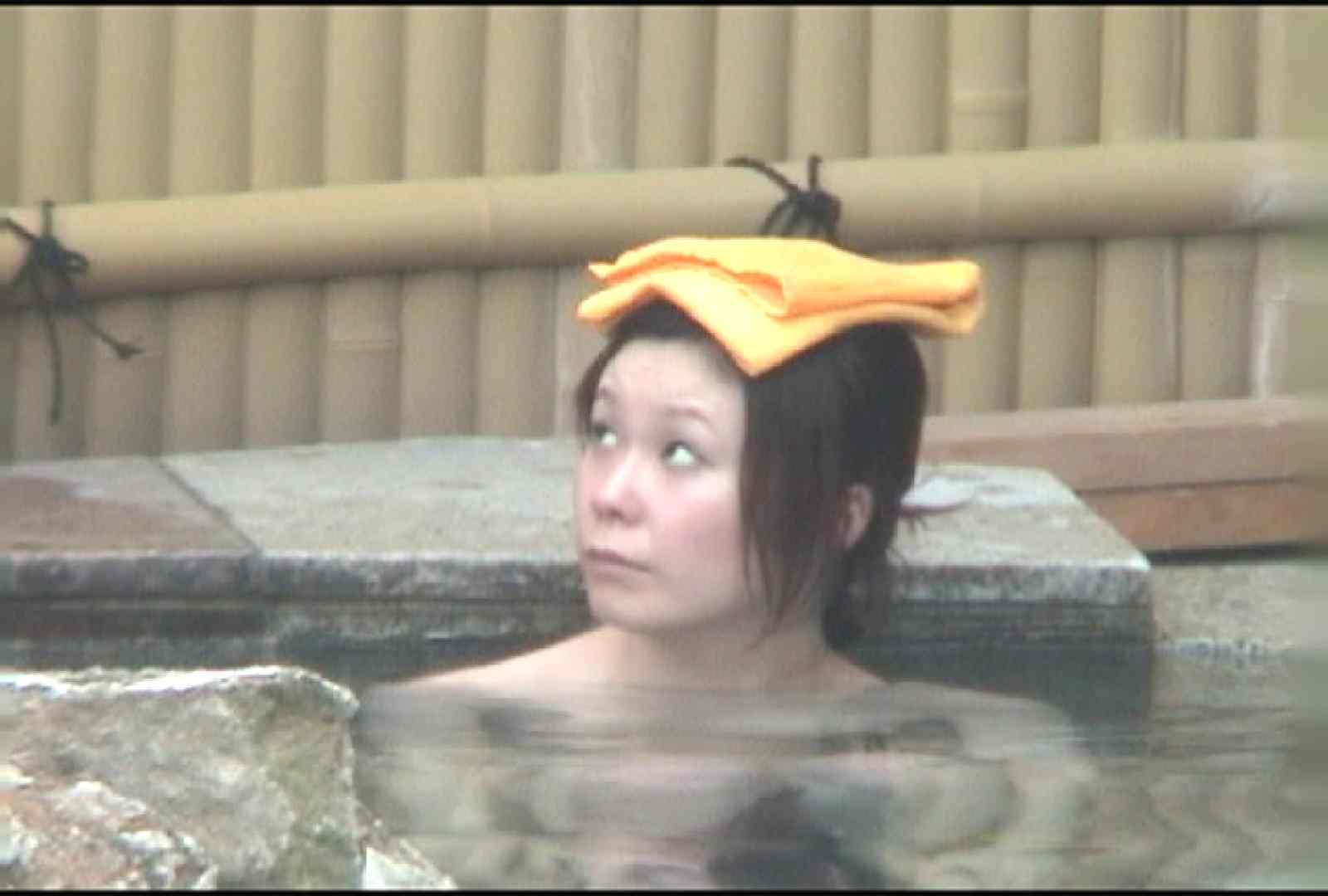 Aquaな露天風呂Vol.177 盗撮師作品   美しいOLの裸体  102pic 70