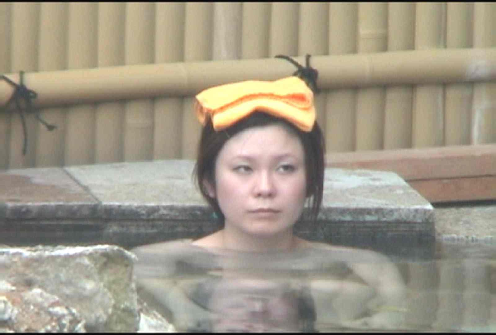 Aquaな露天風呂Vol.177 盗撮師作品   美しいOLの裸体  102pic 76