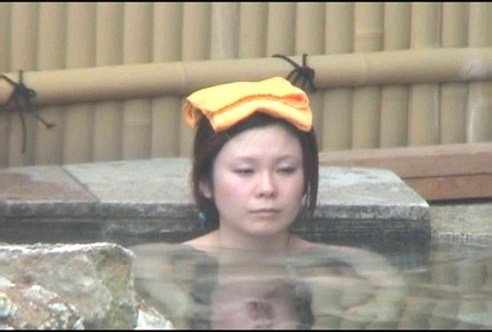 Aquaな露天風呂Vol.177 盗撮師作品   美しいOLの裸体  102pic 82