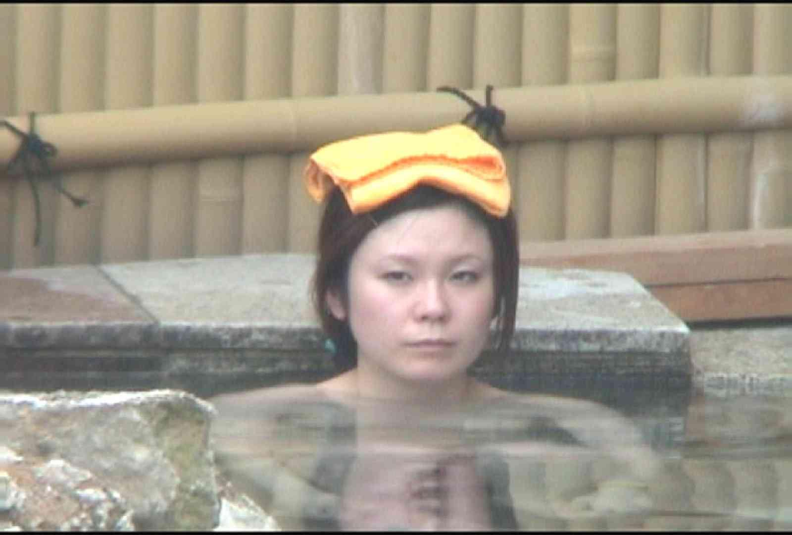 Aquaな露天風呂Vol.177 盗撮師作品   美しいOLの裸体  102pic 88
