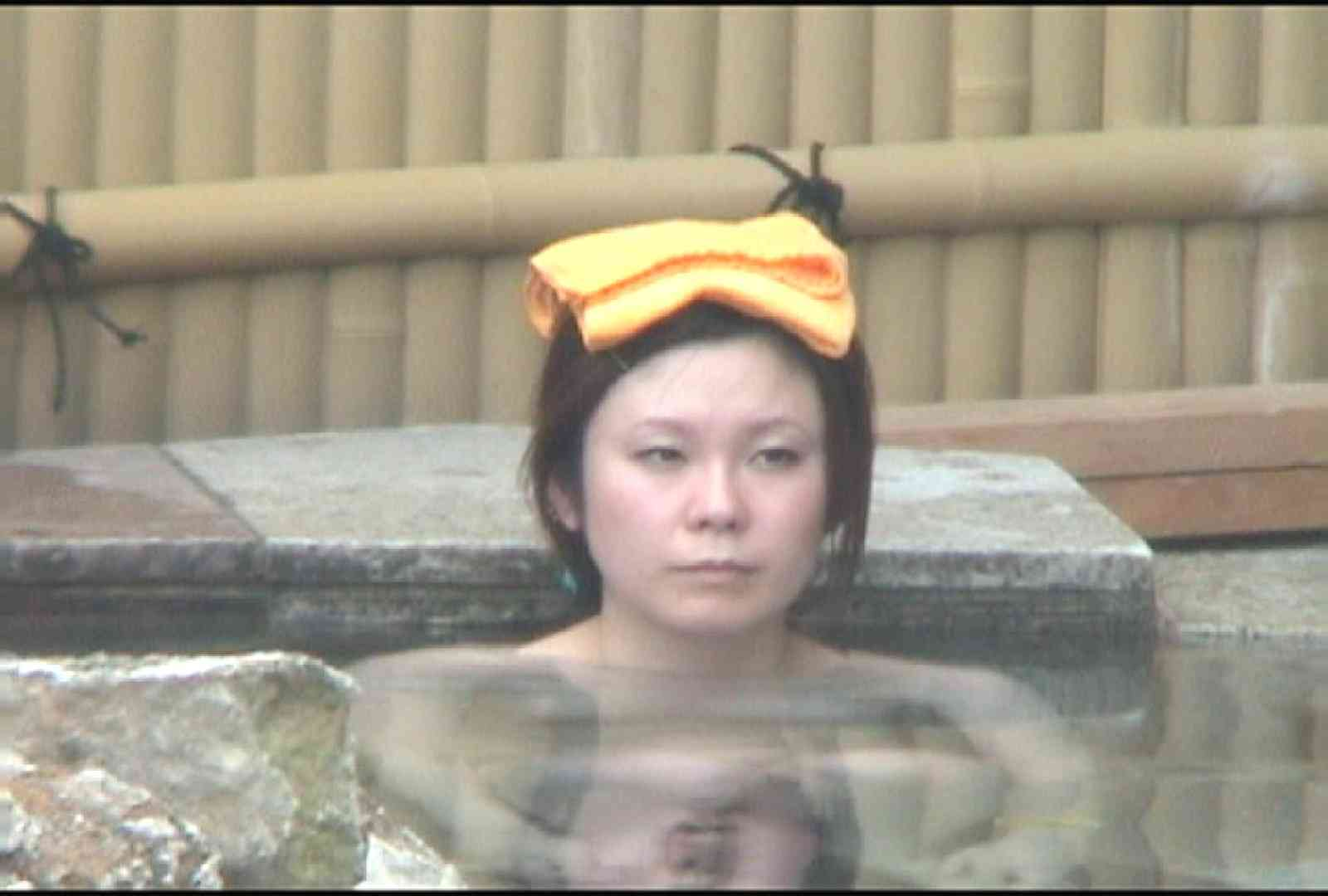 Aquaな露天風呂Vol.177 盗撮師作品 | 美しいOLの裸体  102pic 94