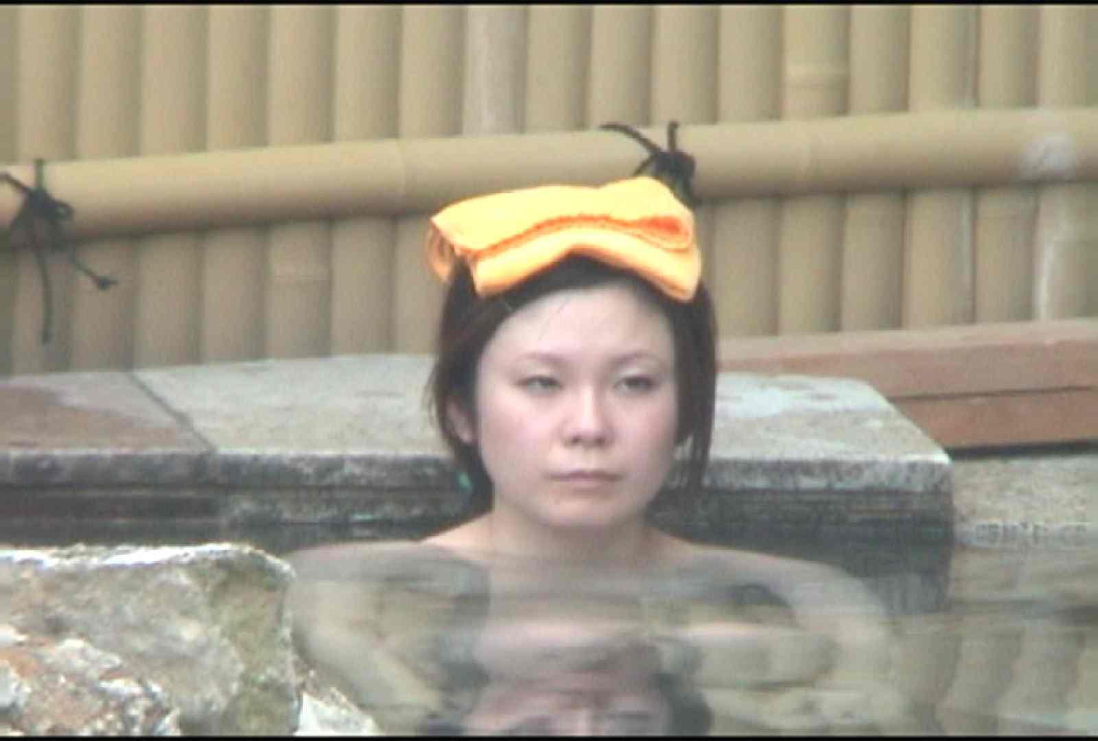Aquaな露天風呂Vol.177 盗撮師作品 | 美しいOLの裸体  102pic 97