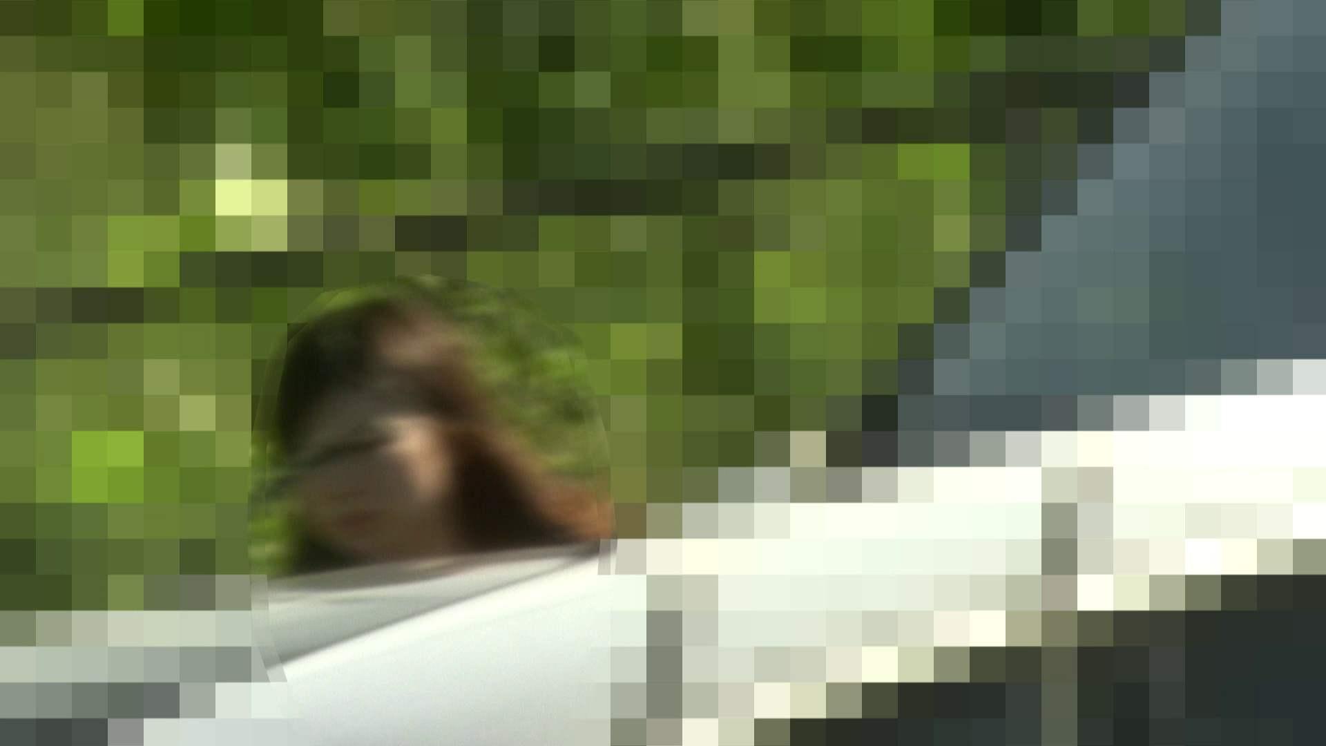 Aquaな露天風呂Vol.183 盗撮師作品 エロ無料画像 105pic 2