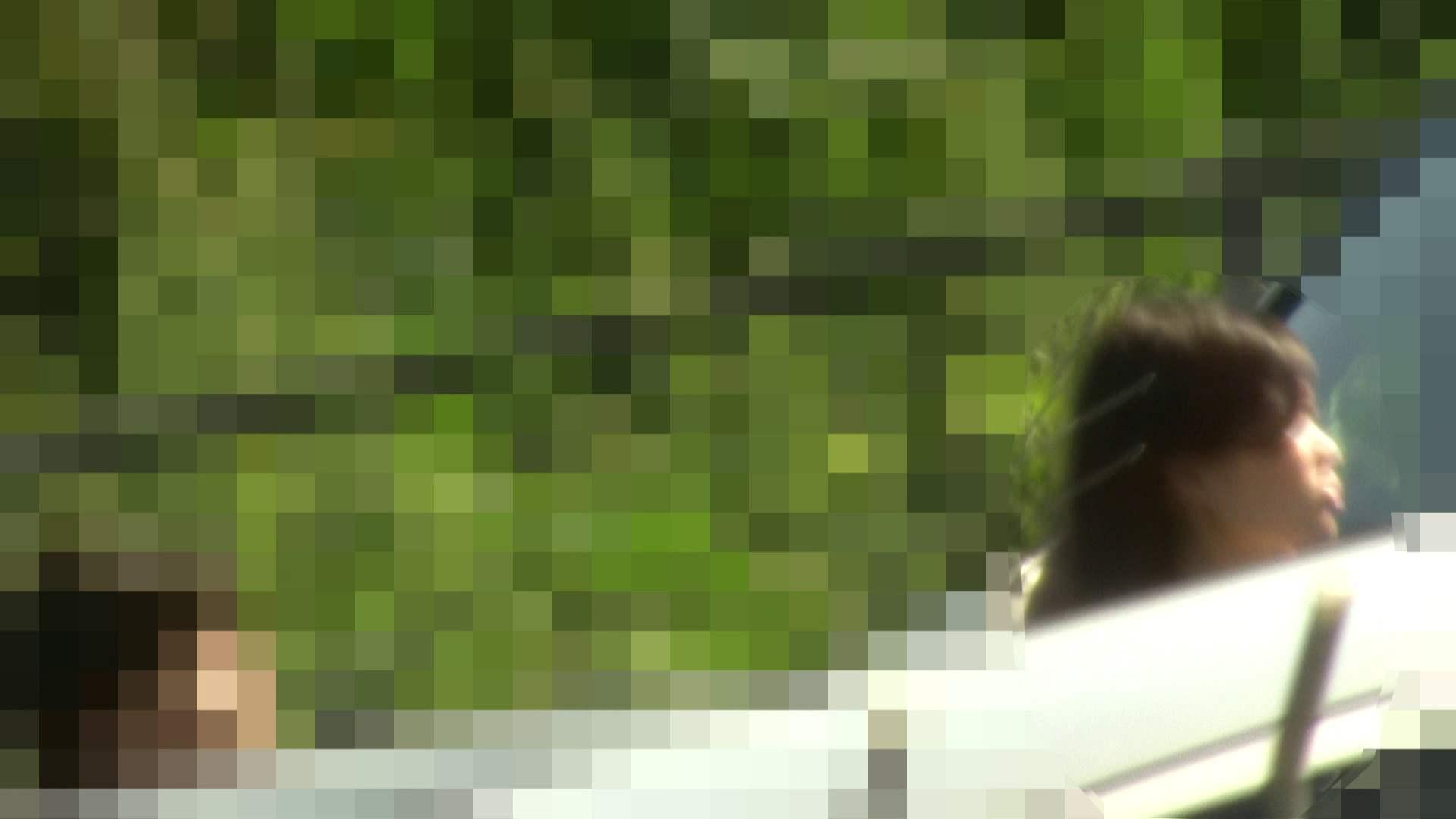 Aquaな露天風呂Vol.183 美しいOLの裸体  105pic 3
