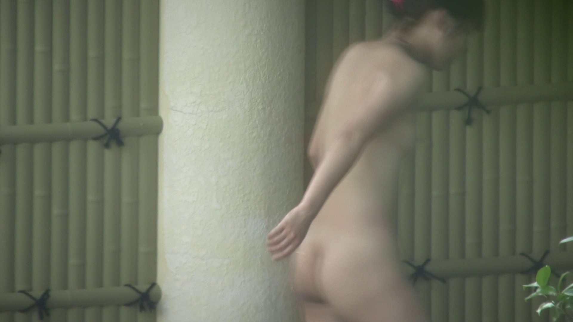 Aquaな露天風呂Vol.196 美しいOLの裸体  72pic 69