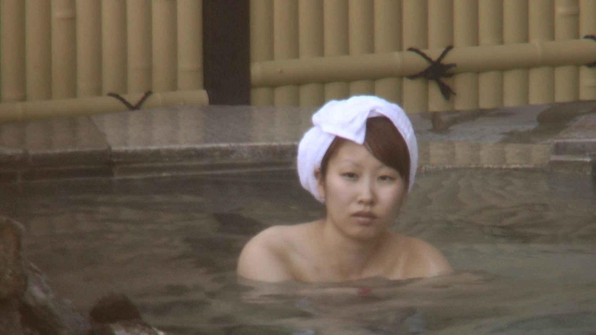 Aquaな露天風呂Vol.210 美しいOLの裸体  75pic 24