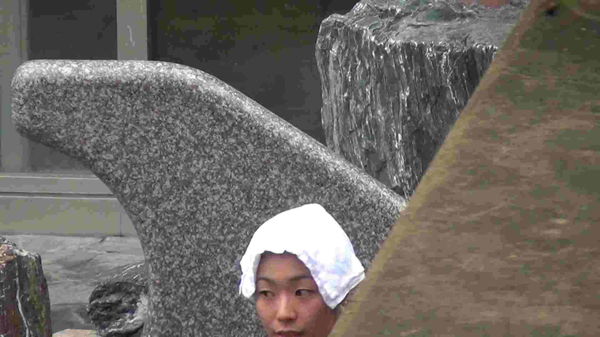 Aquaな露天風呂Vol.237 露天風呂突入 AV動画キャプチャ 104pic 44