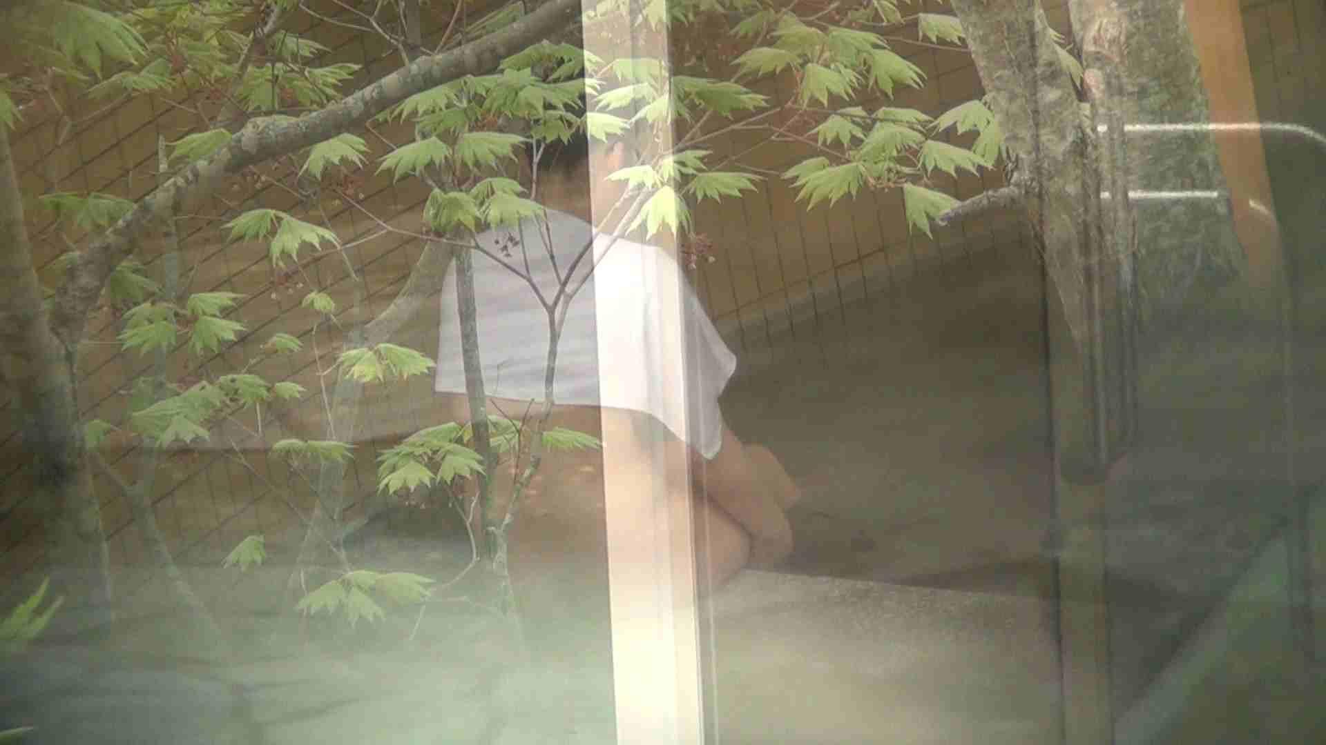 Aquaな露天風呂Vol.237 美しいOLの裸体  104pic 99