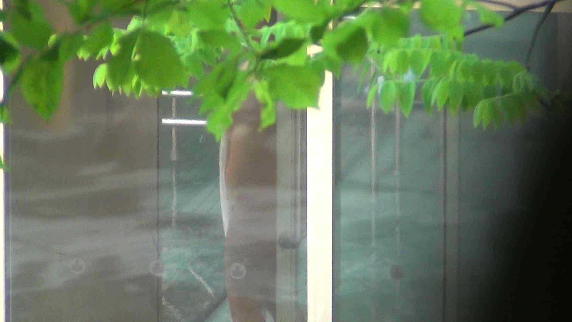 Aquaな露天風呂Vol.240 露天風呂突入 性交動画流出 81pic 5