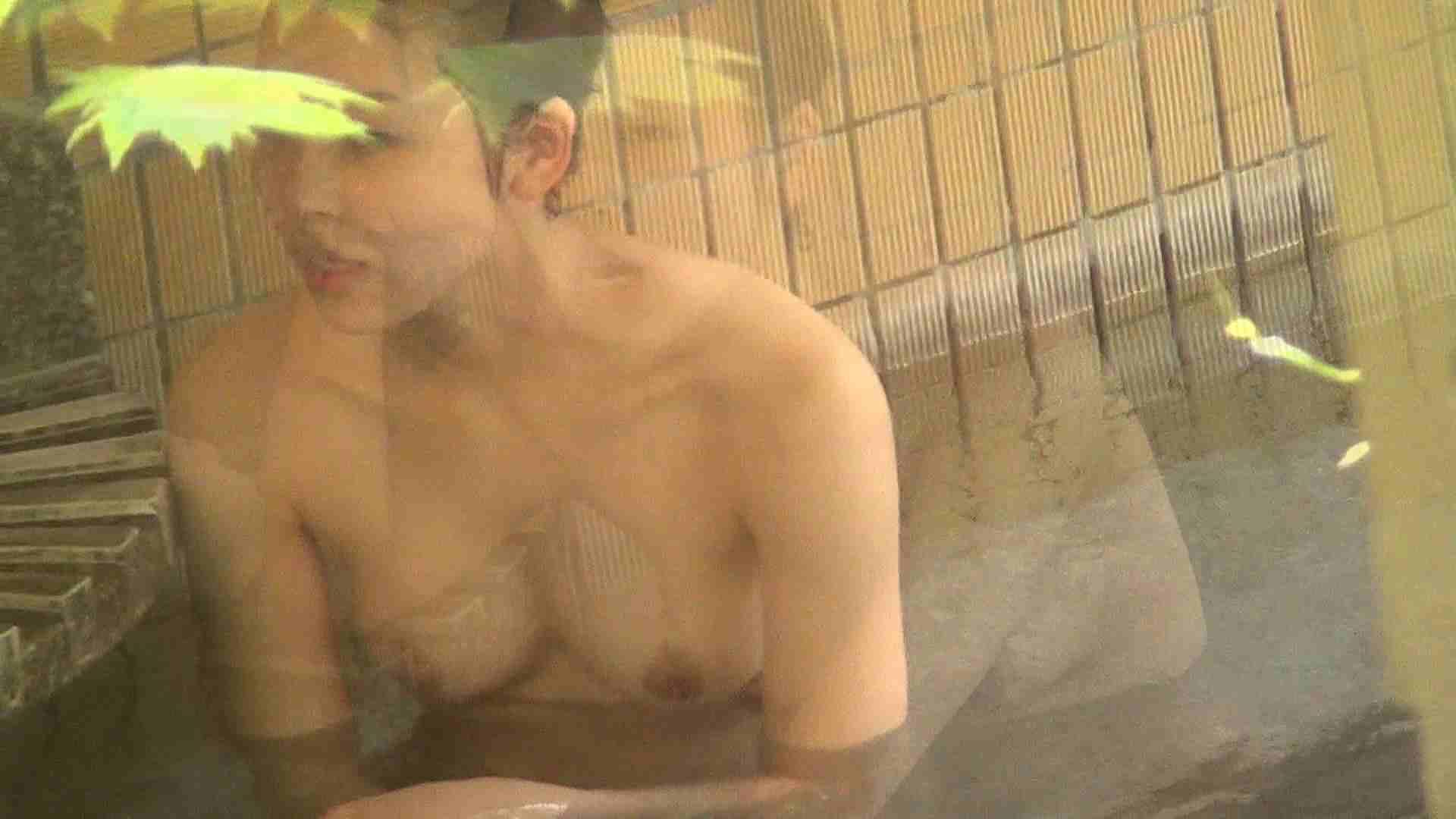 Aquaな露天風呂Vol.242 美しいOLの裸体 | 露天風呂突入  107pic 55