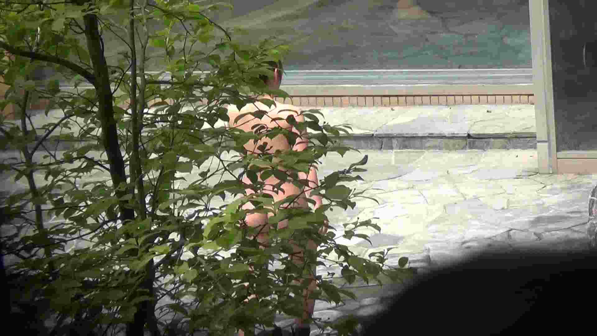 Aquaな露天風呂Vol.247 露天風呂突入 | 美しいOLの裸体  85pic 22