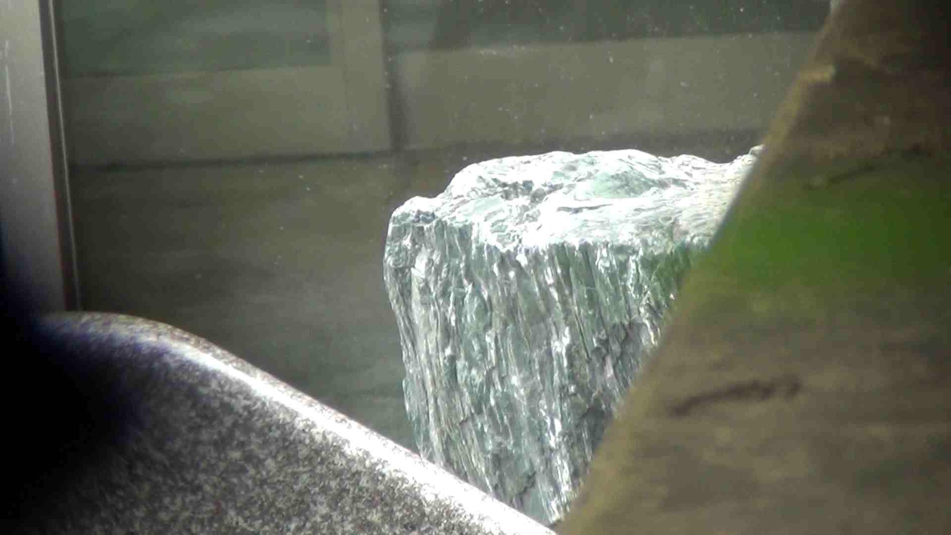 Aquaな露天風呂Vol.264 美しいOLの裸体   露天風呂突入  99pic 13