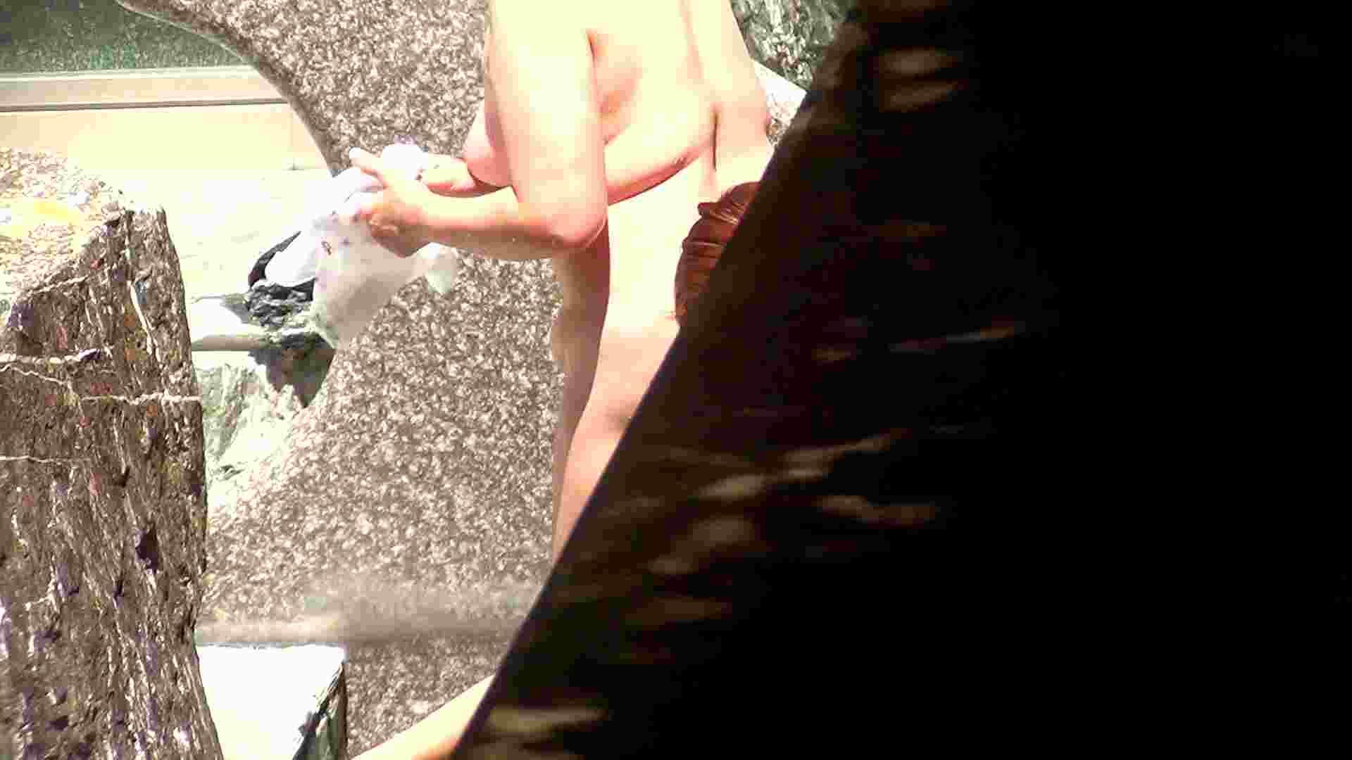 Aquaな露天風呂Vol.267 美しいOLの裸体  104pic 42
